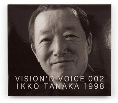 vision'd voice 002