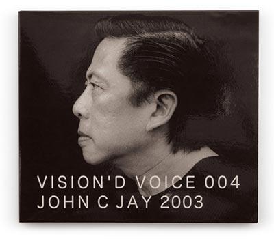 vision'd voice 004