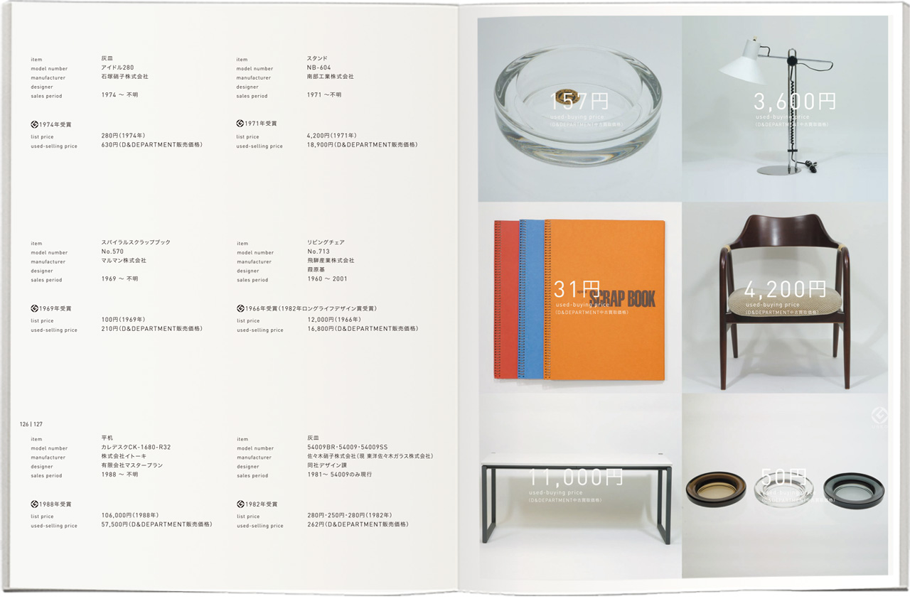 g_mark_brochure_03