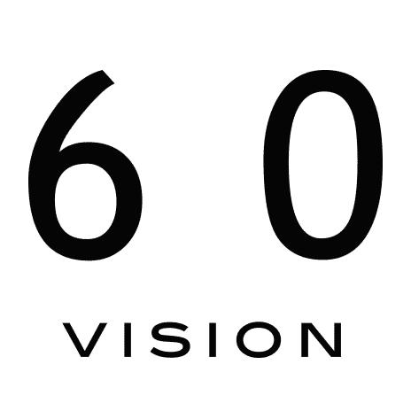 logo_60vision