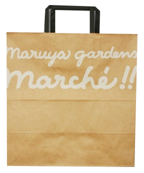 maruya_06b