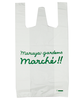 maruya_06c