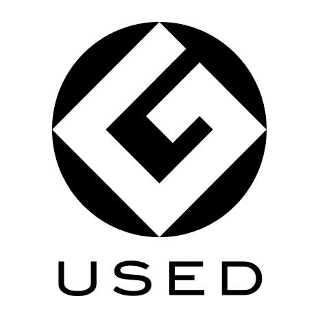 used_g_logo